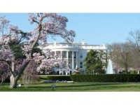Beyaz Saray Ulusal Güvenlik Konseyi Sözcüsü Görevinden Ayrılıyor