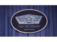 Pentagonda Suriye Hazırlığı