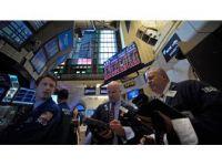 Küresel Piyasalar Jeopolitik Gelişmelerle Dalgalanıyor