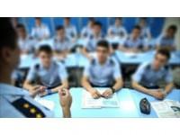Eski Astsubaydan Liseden Askeri Okula Uzanan Fetö İtirafı