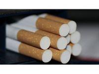 KOAH'ın En Yaygın Gelişim Faktörü Tütün Kullanımı