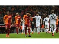 Kupada Finale Yükselen İlk Takım Belli Oldu