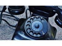 0850 484 15 69 Numaralı telefon nereye ait?