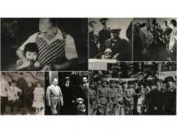 Atatürk'ün Çocuk Sevgisi Genelkurmay Arşivlerinde