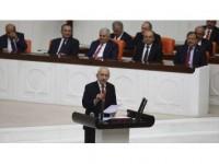 Chp Genel Başkanı Kılıçdaroğlu: Çocuklarımıza En Güzel Miras Fetö Darbe Girişimine Direnmektir