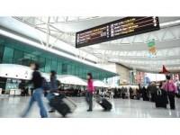 Yabancı Kartlarla Yapılan Hava Yolları Ödemeleri Dört Kat Arttı