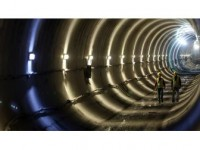 Kayaşehir Bulvarı Metro Çalışmaları Nedeniyle Yarın Kapatılıyor