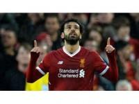 Dünya Muhammed Salah'ı Konuşuyor