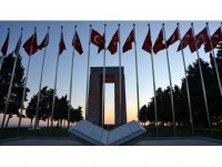 Türk Milletinin Varoluş Destanı: Çanakkale