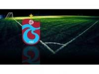 Trabzonspor Kulübü Bağış Seferberliği Başlattı