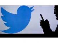 Twitter'ın İlk Çeyrek Geliri Yüzde 21,3 Arttı