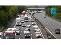 Trafikte Çok Basit İki Kural Hayat Kurtarıyor