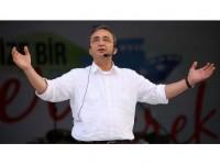 Chp Parti Sözcüsü Tezcan: 24 Haziran'da Sel Olup Sandıklardan Taşacağız