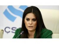 Çalışma Ve Sosyal Güvenlik Bakanı Sarıeroğlu: Daima İşçi Ve Emekçilerimizin Yanındayız