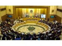 Arap Birliğinden İran'la İlişkilerini Kesen Fas'a Destek