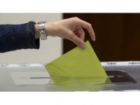 Evde Oy Kullanabilmek İçin Rapor Alınacak Adres Belli Oldu