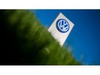 Volkswagen'in Eski Ceo'suna Dava Açıldı