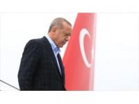 'Erdoğan'ın Bosna Hersek Ziyareti Bir Fırsat'