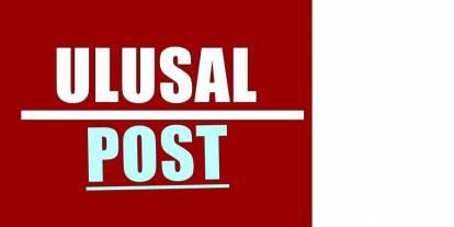 Şanlıurfa, Birecik'te Koruma Altındaki 209 Kelaynak Doğaya Bırakıldı