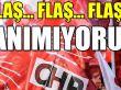 CHP'den Şok Meclisten Çekilme Açıklaması