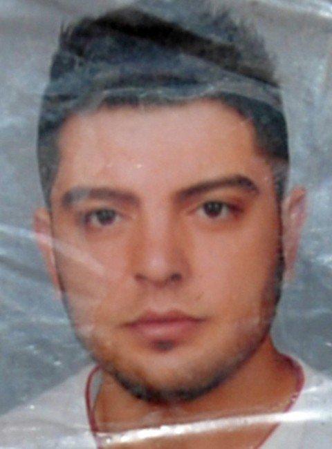 Bursa, İnegöl'de Kazada Ölen 4 Genç Toprağa Verildi