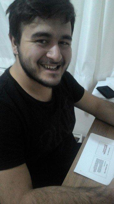 Malatya'da 12 Gündür Kayıp Üniversite Öğrencisi Ölü Bulundu