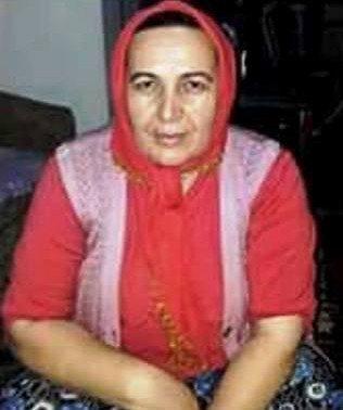 Ordu, Fatsa'da Kaybolan Kadın Boğulmuş Olarak Bulundu