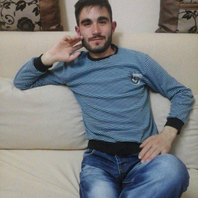 Bafra'da Bir Kişi Sosyal Medyadan Helallik İsteyip İntihar Etti