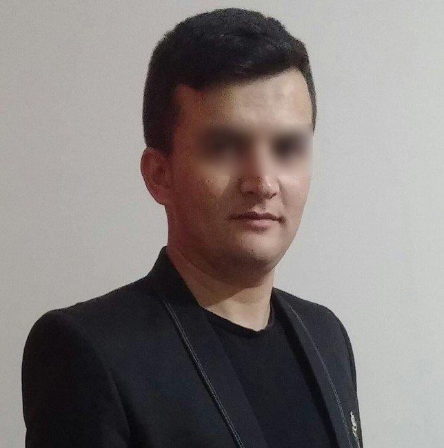 Sakarya'da Şizofreni Hastası Dehşet Saçtı!