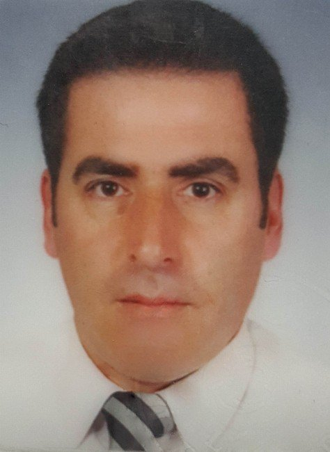 Samsun'da Kazada Yaralanan İtfaiyeci Hayatını Kaybetti