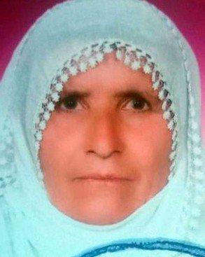 Tarsus'ta Karbonmonoksit Gazından Zehirlenen Yaşlı Çift Öldü