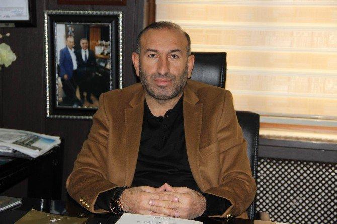 Diyarbakır'da 20 Bin Dolar Bozdurana 20 Bin TL İndirim