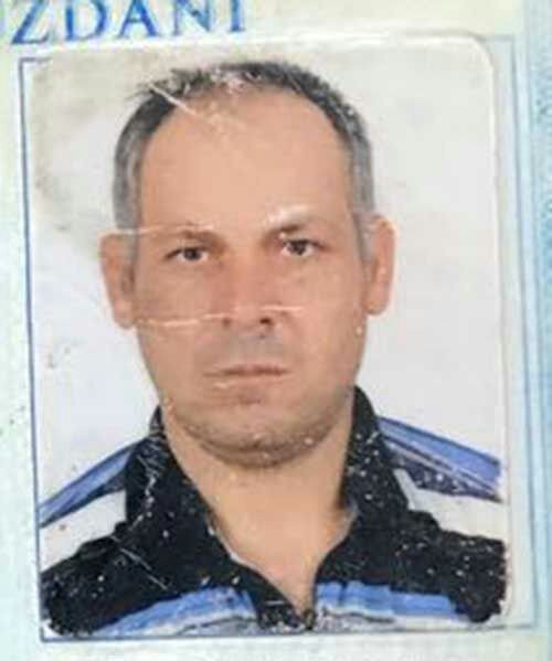 Bursa'daki Kazada Hayatını Kaybedenlerden 3'ü Kardeş Çıktı!