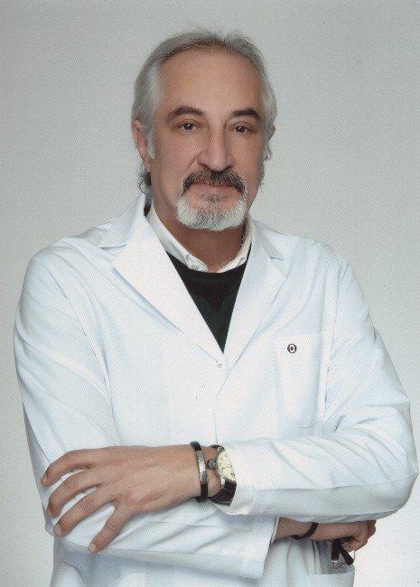 Dermatoloji Uzmanı Dr. Ertek, Kuru Cilde Dikkat