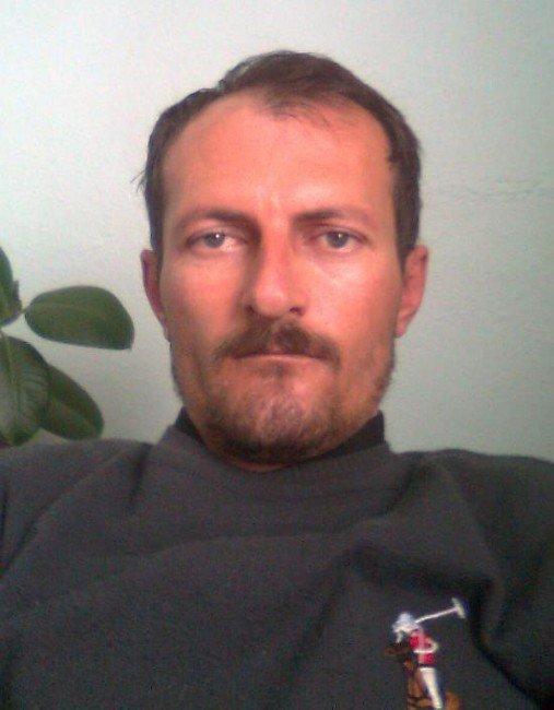 Tekirdağ'da Şizofreni Hastası İntihar Etti