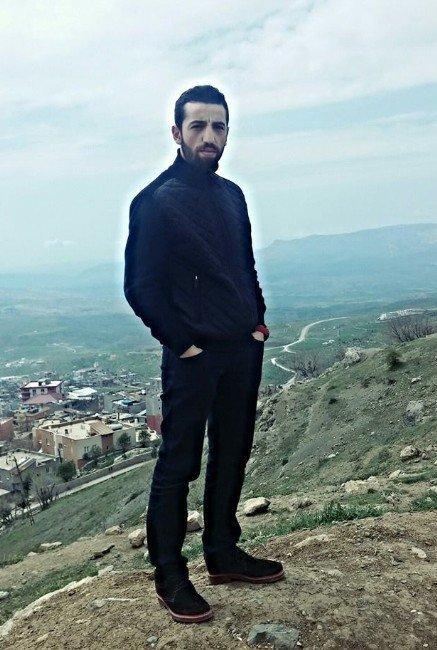 Şehit Onbaşı Ramazan Taşkın'ın Ateşi Samsun'a Düştü