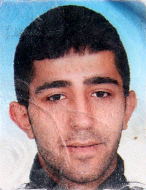 Seyhan Evler Mahallesi'nde Halis Güven Gümüş ölü bulundu