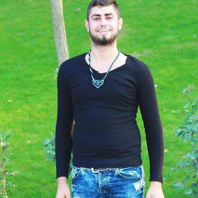 İzmir, Menemen'de Kahvehanede Pompalı Dehşeti: 1 Ölü, 1 Yaralı