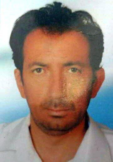 Kastamonu'da Kayıp Şahıs Turan Alioğlu Dere Yatağında Ölü Bulundu