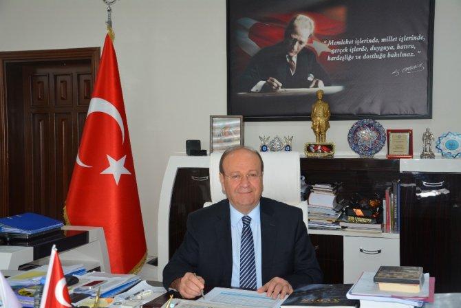 Efeler Belediyesi'nin Kültür Turları Ankara İle Devam Ediyor