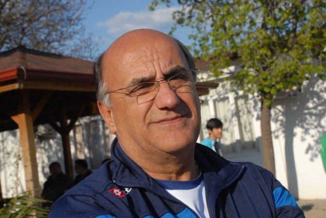 Fethiyespor'da Başaran Dönemi Bitti