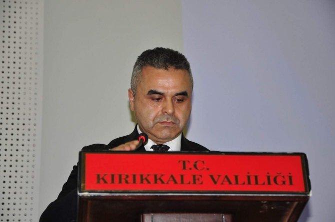 Kırıkkale'de Tüketiciye 17 Milyon Lira İade Edildi