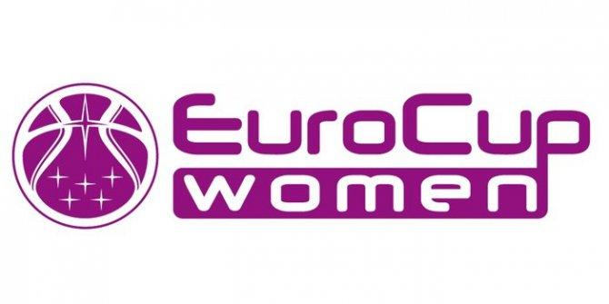 Eurocup'ta Yarı Final Zamanı