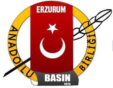 Anadolu Basın Birliği Ve Egc'den Saldırıya Kınama