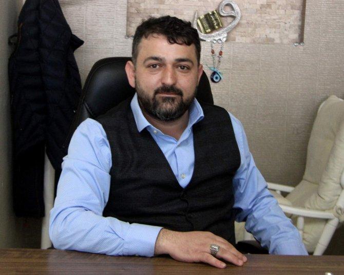 Bursa'nın Yeni Cazibe Merkezi Akçalar