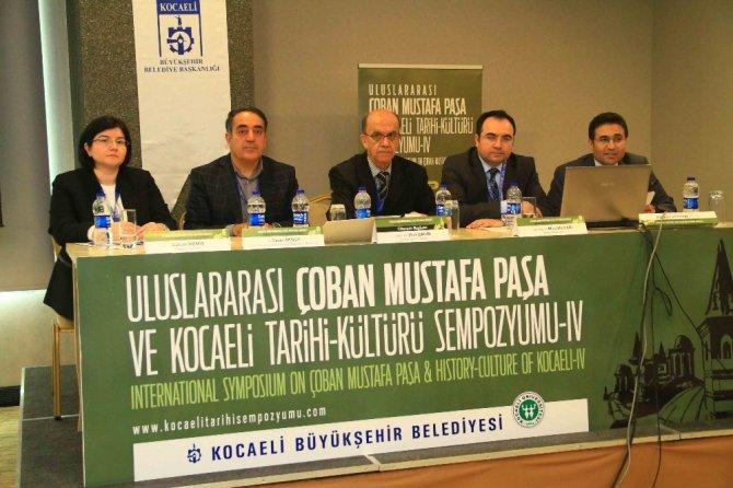 Osmanlı'nın Ticaret Merkezi: Kandıra'nın Araman Köyü