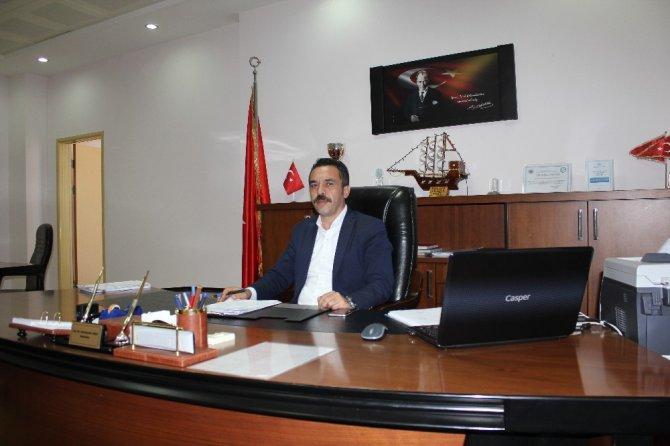 Kahta İlçe Devlet Hastanesi Doktor Kadrosu Güçleniyor