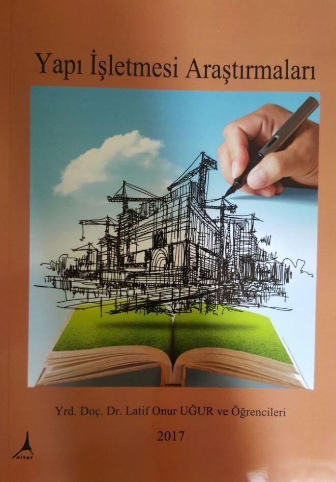 Düzce Üniversitesinden Kitap Çalışması Alanında Bir İlk