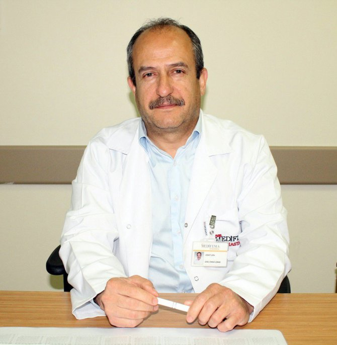 Hemoroid Hastalığına en kolay çözüm