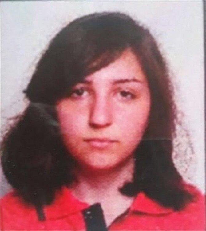 Bursa'da Bir Lisede Dehşet Yaşatan Gencin Beyin Ölümü Gerçekleşti, Ailesi Organlarını Bağışladı